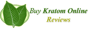Best Sites Online to Buy Kratom