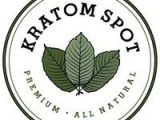 A review of Kratom Spot